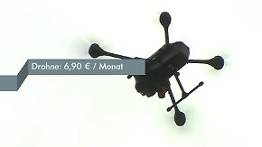 n-tv Ratgeber: Staubsauger, Kamera und Co. - wann lohnt sich mieten?