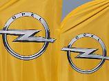Deal wird wohl Montag bestätigt: PSA-Verwaltungsrat segnet Opel-Kauf ab
