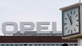 Ist der Verkauf ein Neuanfang?: Opels langer Weg aus der Krise