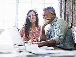 BGH urteilt zu Filesharing: Ehepartner müssen sich nicht ausspionieren