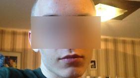 Großfahndung in Herne: 19-Jähriger ist immer noch auf der Flucht