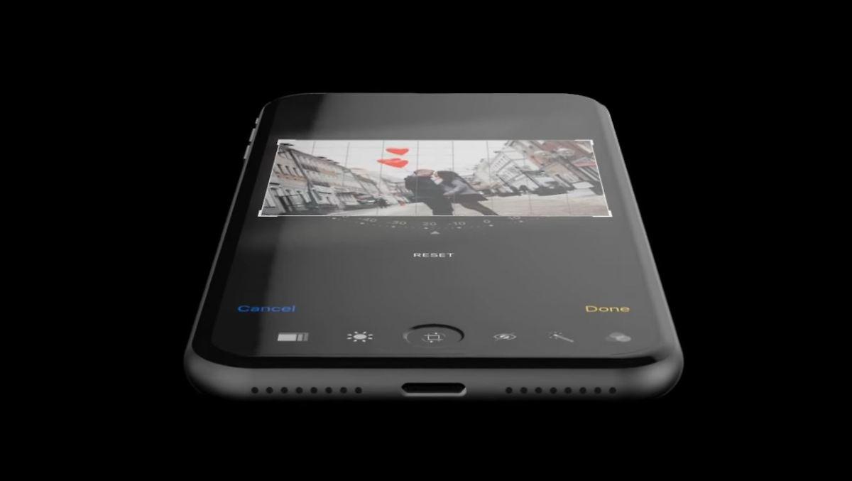 apple plant edition noch super iphone erst 2018 n. Black Bedroom Furniture Sets. Home Design Ideas