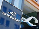 Bei Linde ist eine Annahmequote von 75 Prozent nötig.