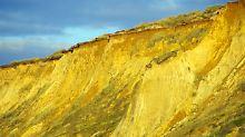 Austern und erste Strandkörbe: Auf Sylt erwacht der Frühling