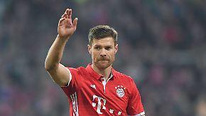 Aktuelles aus dem Sport: Alonso sagt Adiós und auch Nicola Thost denkt ans Aufhören
