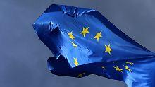 """Kein """"Eiserner Vorhang"""": Juncker sorgt sich um neue Ängste in EU"""