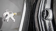 "Hohes Tempo bei Opel-Sanierung: PSA strebt schnell ""Schwarze Null"" an"