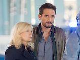 """Eine schrecklich kaputte Familie: Der Bremer """"Tatort"""" im Schnellcheck"""