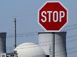 Nach Katastrophenjahr: RWE verspricht Besserung und Dividende