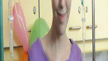 Ursachen sind völlig unklar: Mehr Teenager erkranken an Krebs