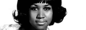 """Aretha Franklin mit 76 gestorben: Das bewegte Leben der """"Queen of Soul"""""""