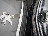 Auf dem Genfer Autosalon verkündeten Peugeot und Opel, in Zukunft gemeinsame Sache zu machen.
