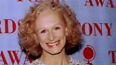 """Drei Ehemänner, aber kein Oscar: Glenn Close ist im """"gewissen Alter"""""""