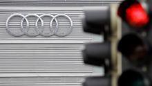 Vorwürfe gegen Staatsanwälte: VW protestiert scharf gegen Razzia