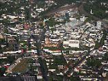 """""""Schnellste Stadt Deutschlands"""": Bochum will zur """"Gigabitcity"""" aufsteigen"""