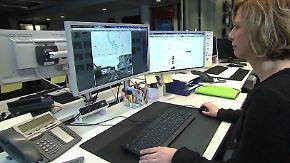 Betrug auf Online-Mietportalen: Abzocker locken mit Fake-Schnäppchen