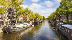 Koffer packen und los!: Städtereise-Hits fürs Ihren Urlaub