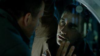 """Kinotipp """"Life"""": Reynolds und Gyllenhaal nehmen es mit Aliens auf"""