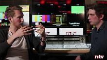 """""""Klamroths Konter"""" bei n-tv: Keine Chance den Polit-Phrasen"""
