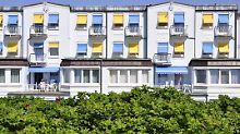 Urlaubshaus aus dem Internet: Woran erkennt man gute Ferienwohnungen?