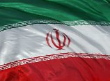 Der Tag: Berliner Gericht verurteilt iranischen Spion