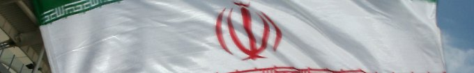 Der Tag: 16:06 Berliner Gericht verurteilt iranischen Spion