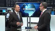 n-tv Zertifikate: Wie eine Welt ohne Zertifikate aussähe