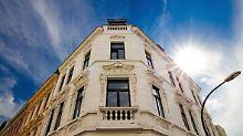 Auswüchse auf dem Wohnungsmarkt: Was Mieter künftig gegen Wucher tun können