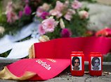 Beihilfe zum Ehrenmord: Haftstrafen für Sürücü-Brüder gefordert