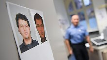 Wohl doch bis Ende August unter Beobachtung: Anis Amri