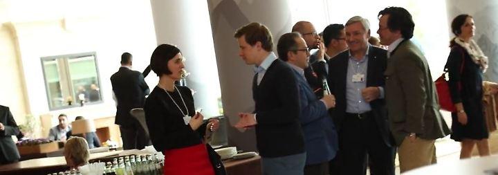 Startup News, die komplette 47. Folge: Rottach-Egern wird zum Mekka für Unternehmensgründer