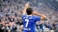 Bilderserie: Die Bundesliga in Wort und Witz