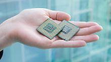 Durchblick bei Intel und AMD: So erkennt man Prozessor-Typen