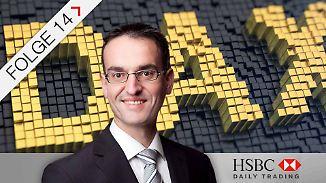 DAX und Henkel im Chart-Check: Respekt vor dem Rekordhoch