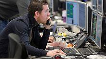 """Größter Anleihefonds der Welt: Pimco feiert den """"Income Fund"""""""
