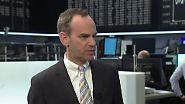 n-tv Fonds: Risiken streuen mit Schwellenländern