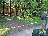 Mord an Bankiersgattin: BKA sucht Verdächtigen im Fall Maria Bögerl
