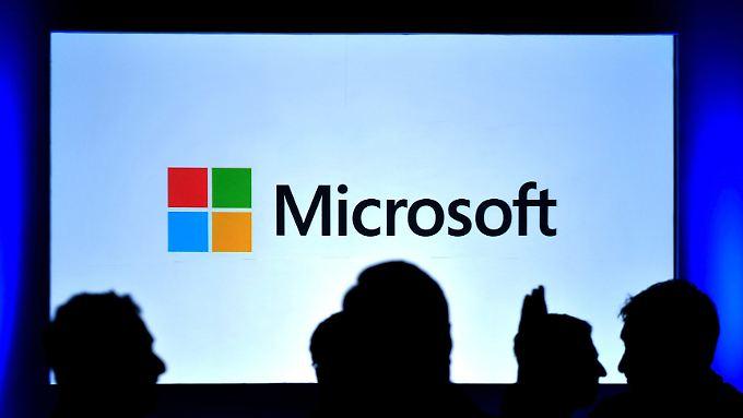 Schattenseiten des Windows-Erfolgs: Microsoft verwehrt europäischen IT-Experten Einblicke in den Quellcode.