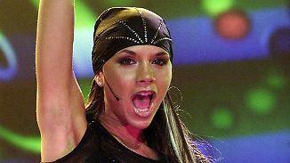 Promi-News des Tages: Victoria Beckham spricht erstaunlich ehrlich über Spice-Girl-Zeit