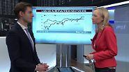 n-tv Fonds: Mehr Stabilität mit liquiden alternativen Investments
