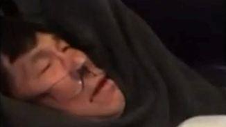 Buffett liebt brutale Airlines: Traumrendite auf Kosten der Passagiere