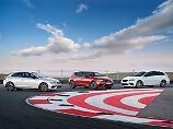 Gebrauchter Spanier: Seat Leon - Alternative zum VW Golf?