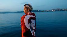 Verfassungsreform in der Türkei: Was uns Erdogans Erfolg lehrt