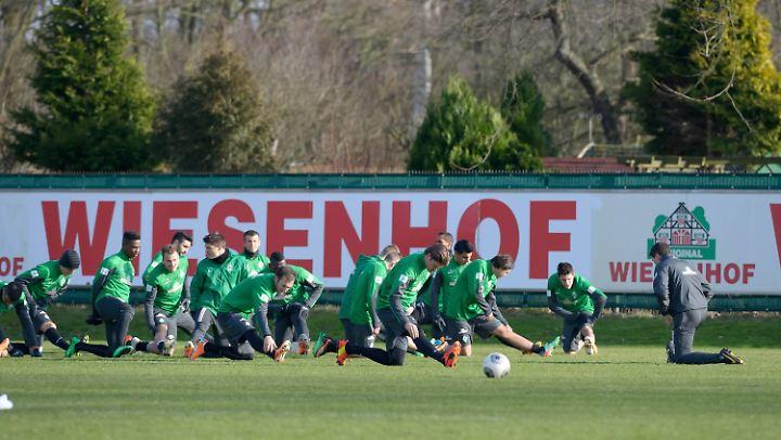 Soziale Projekte - und ein Sponsorenvertrag mit dem viel kritisierten Unternehmen Wiesenhof. Dennoch sei Werder Bremen noch ein Klub, der Engagement ernst nehme, sagt Ronny Blaschke.
