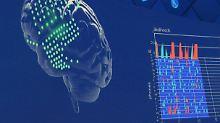 Neue Technologie von Facebook: Würden Sie Ihre Gedanken lesen lassen?