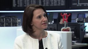 n-tv Fonds: Kommt Europa auf Kurs?
