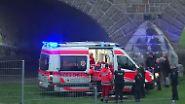 Abi-Feier in Magdeburg eskaliert: Unbekannte prügeln auf 23-Jährigen ein