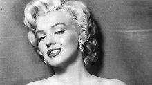 Millionär gesucht: Monroes letzte Villa wird verkauft
