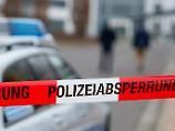 Schießpulver und Schrotpatronen: Rohrbombe bei 27-Jährigem gefunden