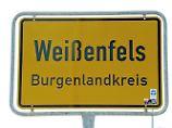Ermittler nehmen Gewalttat an: Toter Säugling in Weißenfels gefunden